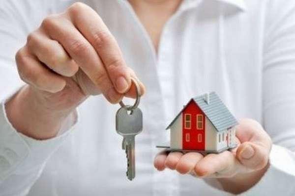 Как привести жилье в надлежащий вид