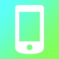 Что такое лаунчер в телефоне/смартфоне?