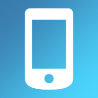 Как узнать разрешение экрана телефона Android?
