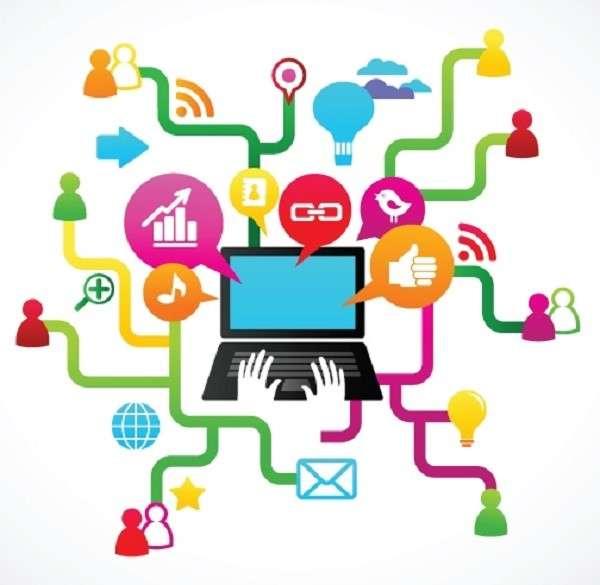Ютуб - один из популярнейших рекламных ресурсов