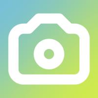 Как перенести фото с Андроида на Андроид?
