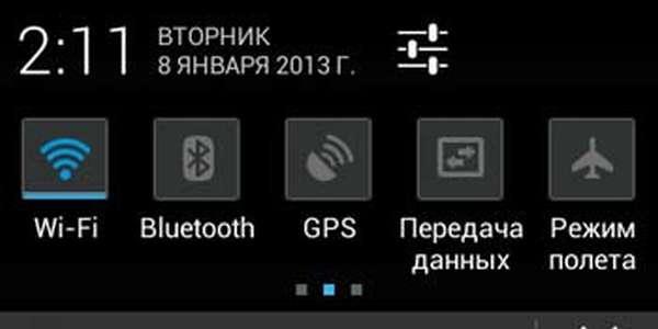 Андроид телефон не видит сим карту что делать