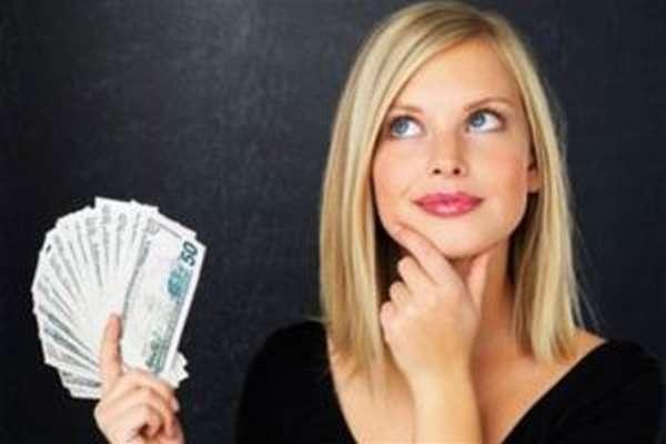 Финансовая подушка — общая сумма денег, на которые вы с семьёй живёте на привычном уровне в течение определённого периода без участия иных источников дохода