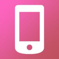 Что такое Dalvik Cache в смартфонах Android?