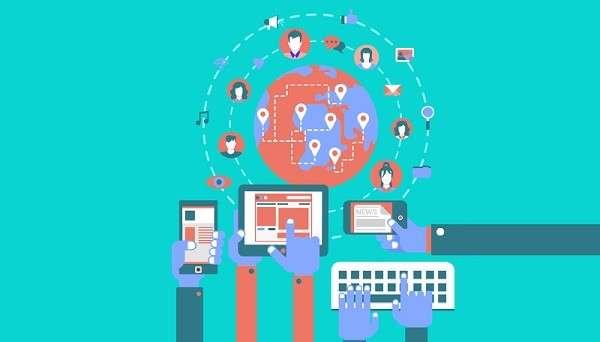 Главное в интернет-рекламе - выбрать правильную стратегию