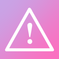 Samsung: Downloading Do not turn off target! Что делать?