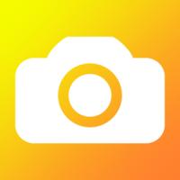 Ошибка Предупреждение: сбой камеры на смартфоне Samsung Galaxy. Что делать?