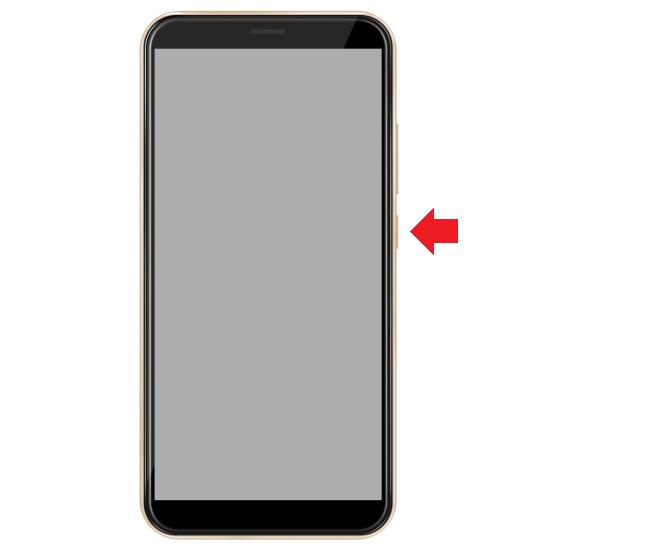 Как перезагрузить телефон Android, если он завис?