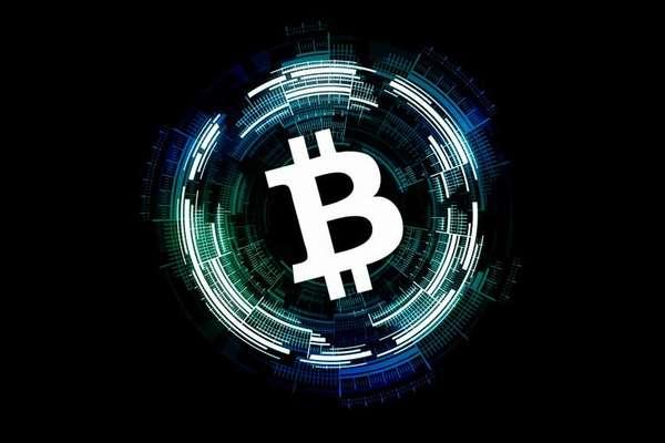 Bitcoin для чайников и не только