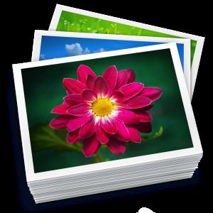 как сделать коллаж из нескольких фотографий онлайн бесплатно