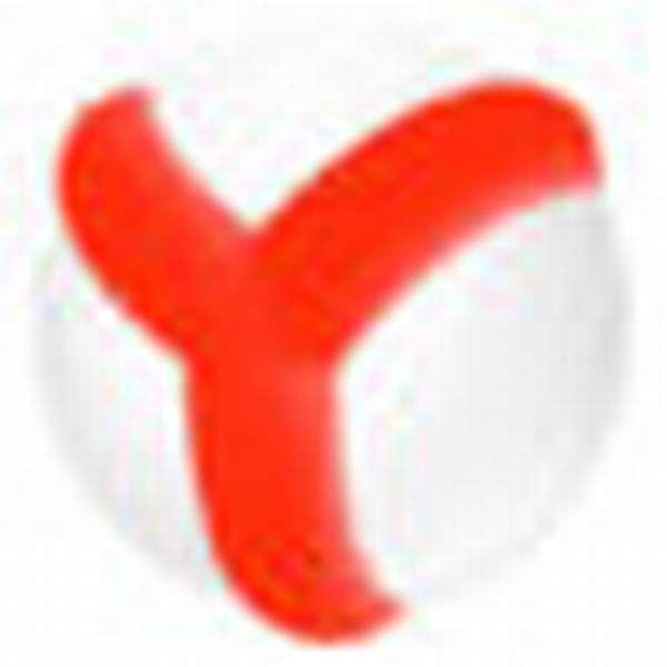 Yandex Browser - Яндекс Браузер