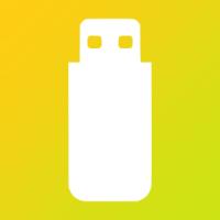 Как подключить флешку к смартфону Андроид?