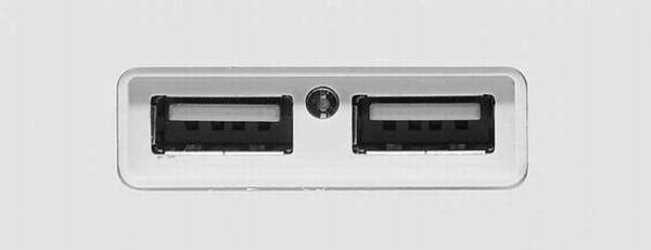 Как подключить телефон Андроид к компьютеру через USB кабель?