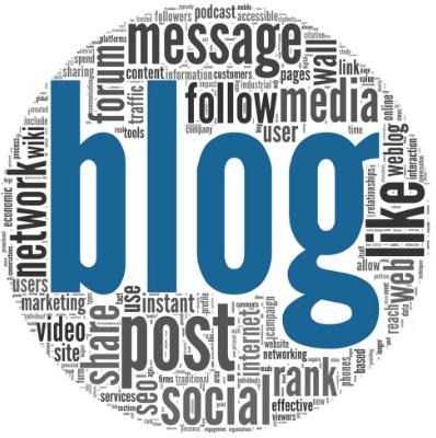 sozdat-blog