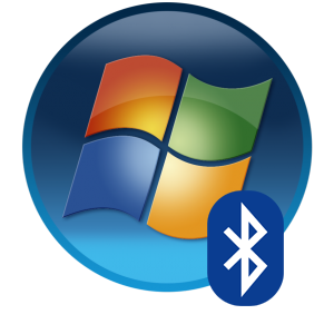 обновить драйвер bluetooth windows 7