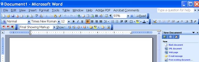 otkrit-docx-v-maiicrosoft-vorde2003