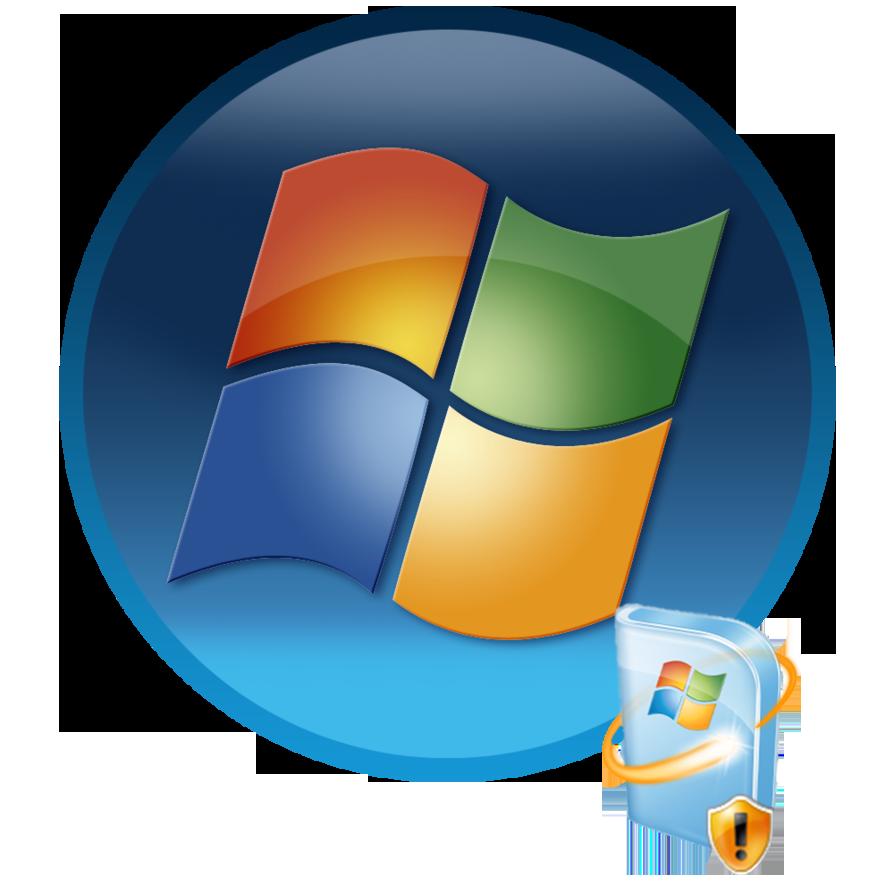 80244019 ошибка обновления Windows 7 - как исправить