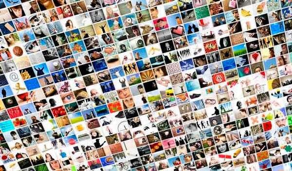 Лучшие фотостоки для заработка: обзор, сравнение и рекомендации в 2019 году