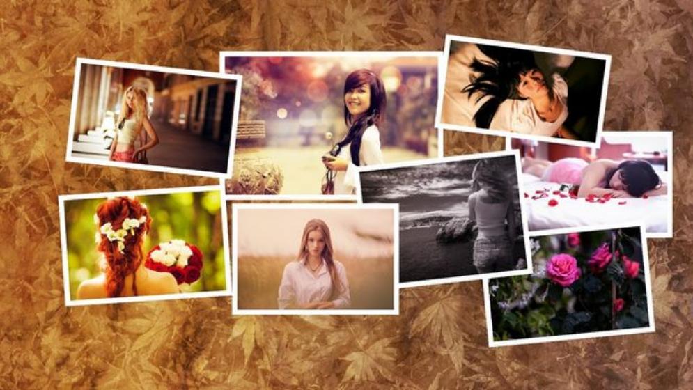 приложение где много фото пешей доступности