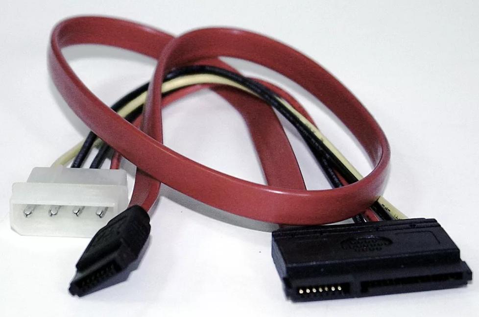 Как подключить жесткий диск к компьютеру самостоятельно? Подключение HDD своими руками