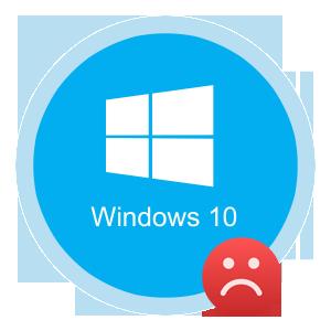 Как исправить ошибку 0x80070003 при восстановлении системы Windows 10