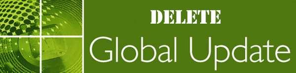delete-global-update