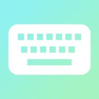 Как убрать вибрацию на клавиатуре Андроид?