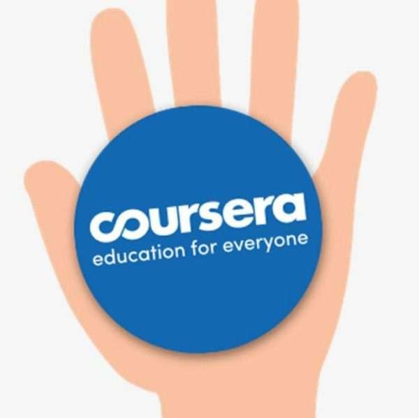 Coorsera - популярная площадка для размещения онлайн-курсов