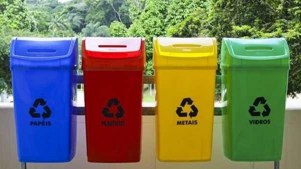 Переработка мусора не только прибыльна, но и общественно полезна