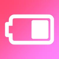 Как включить процент зарядки батареи на Android?