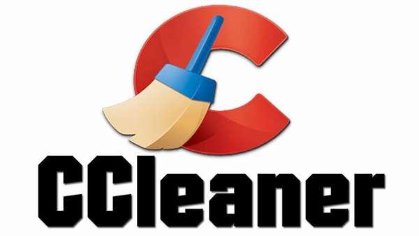 ccleaner-logotip