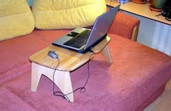 Ноутбук греется, как что делать?