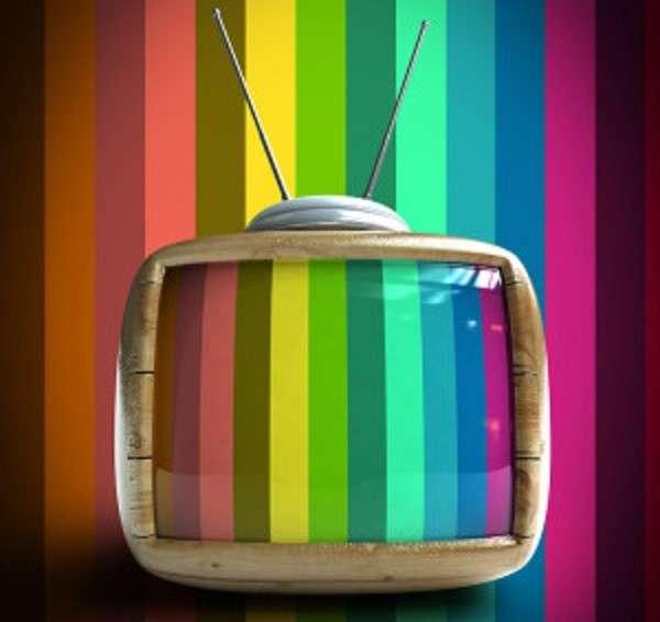 Принять участие в телевизионном шоу мечтает большая часть населения России