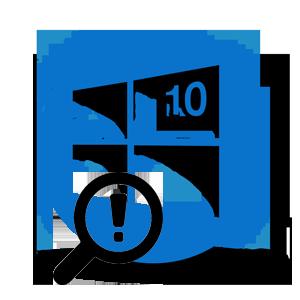 Как проверить Windows 10 на ошибки
