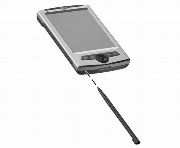 Что такое стилус в телефоне или планшете и для чего он нужен?