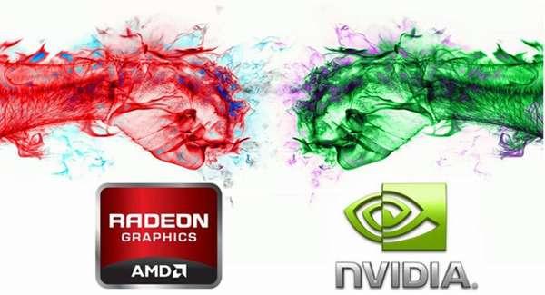 amd-vs-nvidia