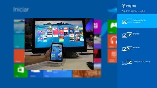 miracast windows 10 как включить на ПК, ноутбуке
