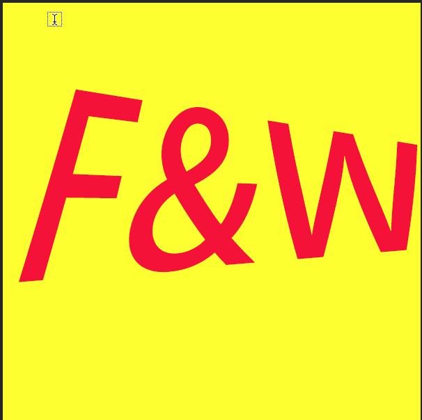 Что такое фавикон(favicon) и как его установить на сайт?