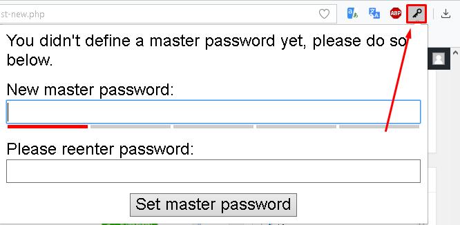 Easy-Passwords-vvedite-parol-login