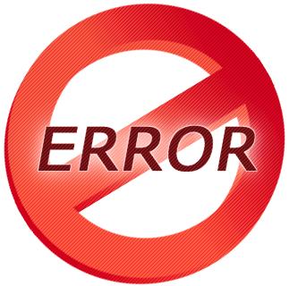 Ошибки при установке Скайпа для звонков