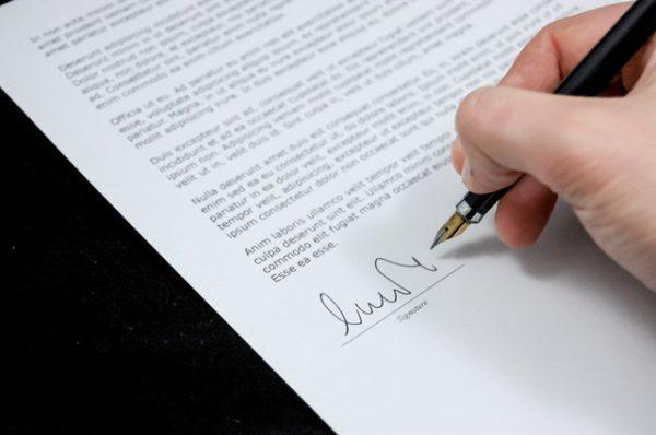 Устав и Учредительный договор весьма важны