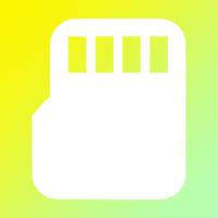 Почему телефон не видит флешку (карту памяти MicroSD)? Что делать?