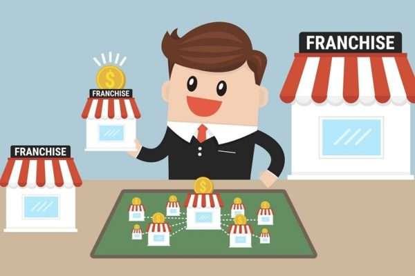 Как для франчайзера, так и для франчайзи при заключении договора намечаются определенные выгоды
