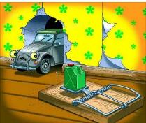 Как узнать свой транспортный налог по ИНН? Где можно посмотреть транспортный налог