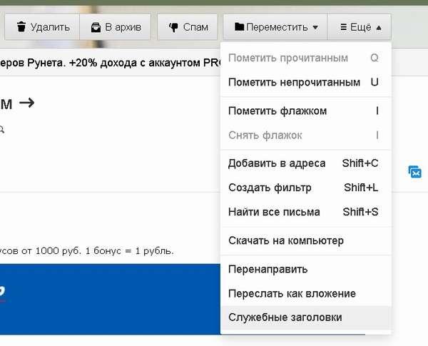 sluzhebnie-zagolovki-mail