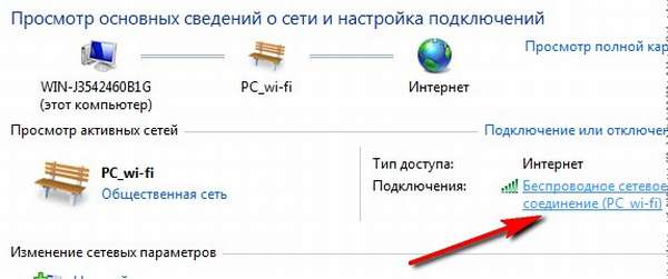 windows7-internet