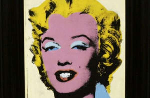 Например, творение «Лимонная Мерилин» Энди Уорхола было куплено за 250 долларов в начале 60-х годов 20 века. А в начале «нулевых» годов нашего века её продали за 28 млн долларов, что составило целых 250000% годовых