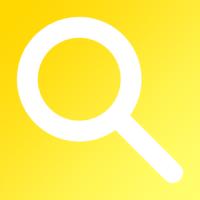 Как найти файл или папку в телефоне Android?
