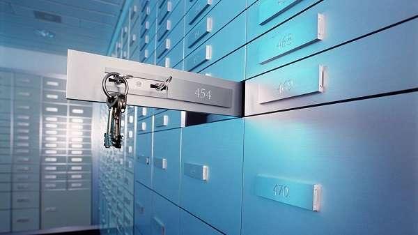 Самым безопасным считается метод оплаты через банковскую ячейку, который дает 100% гарантию получения денег продавцом