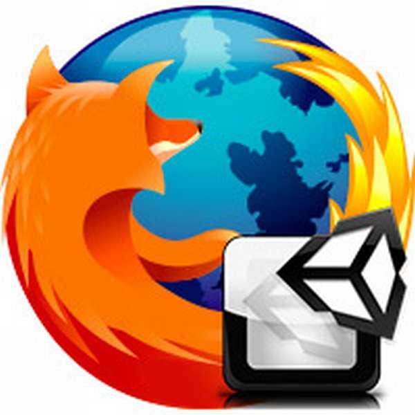 Как включить Unity Web Player в Firefox | softlakecity ru